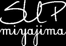 SUP miyajima